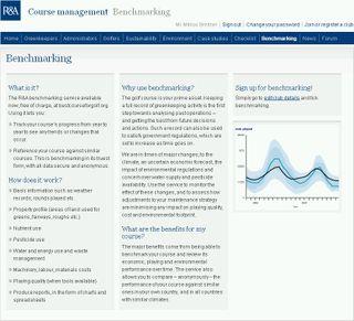 RA_course management