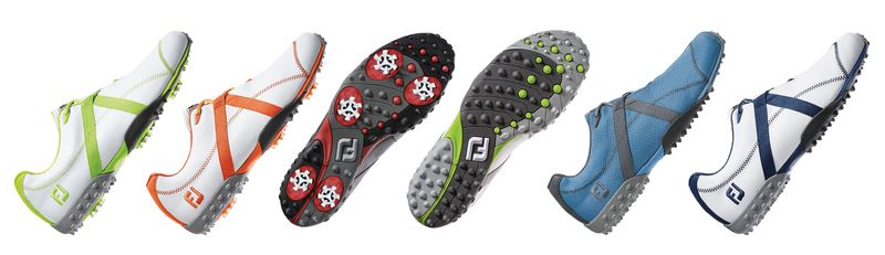 FJ_MProject_shoes_soles