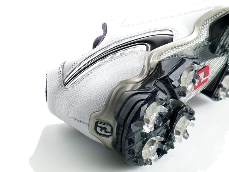 FootJoy_2013_XPS-1_Hero