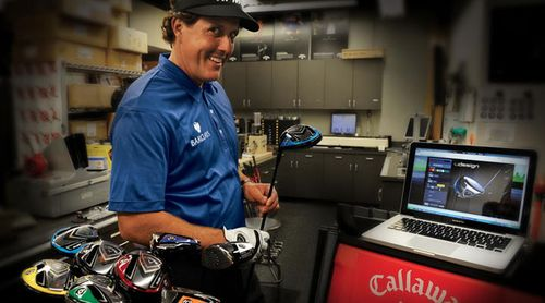 Callway_Udesign_Razr_Phil_Mickelson_Chargers_Driver