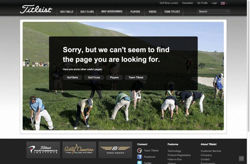 Titleist 404 page (2)