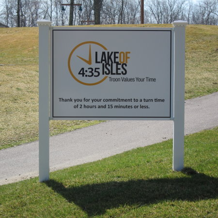 TVYT-Course-Signage-Lake-of-Isles-2