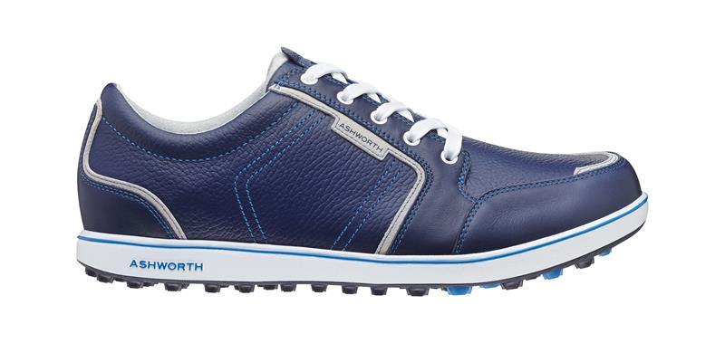 mizuno golf shoes amazon yahoo