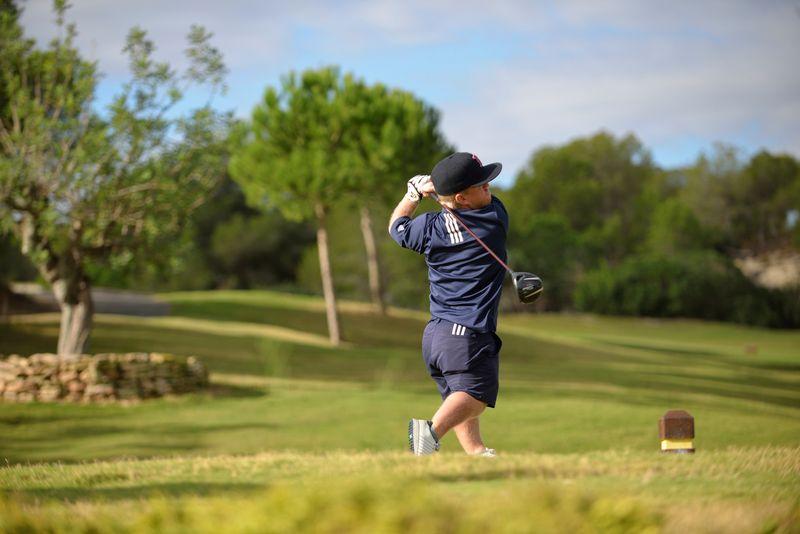 Las Colinas Golf Inter Adaptado 3 (2)