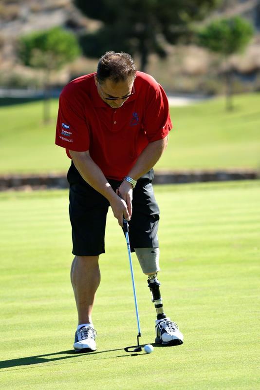 Las Colinas Golf Inter Adaptado (2)