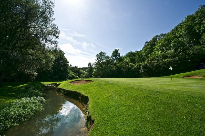 Manor House Golf Club_1