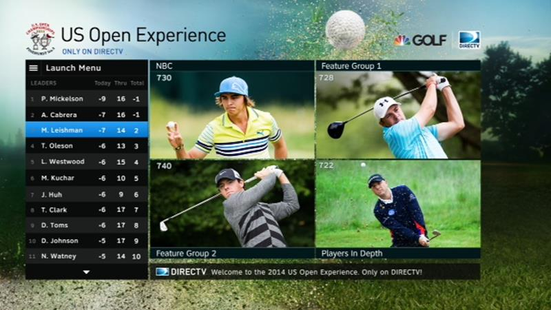 Golf_US_Open_2014_DirectTV