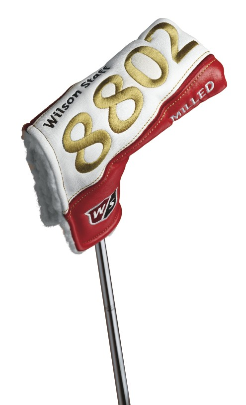 Wilson_Staff_8802_Headcover2