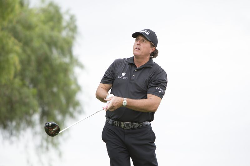 Callaway_Phil Mickelson (2)