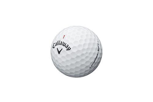 Callaway Golf_chrome-soft-ball-side-2015