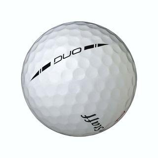 WS_DUO_Ball_Logo