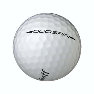 WS_DUOSpin_Ball_Logo