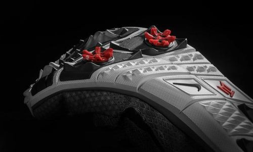 Nike_TW15_FREE_Inspired_Outsole_native_600
