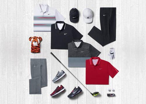 Tiger_Woods_Major_Looks_39407