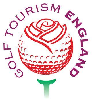 GolfTourismEngland_Logo