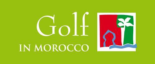 [An]Golf