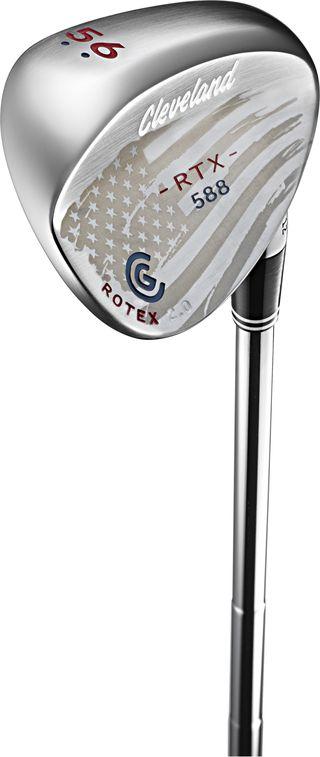 Cleveland_Golf_RTX588_USA_Custom-Edition_money
