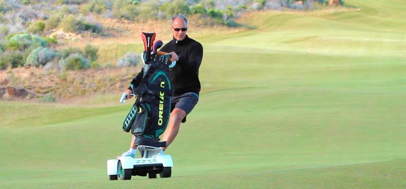 Golf-Board-1