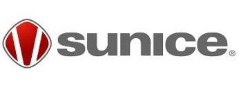 Sunice logo_final