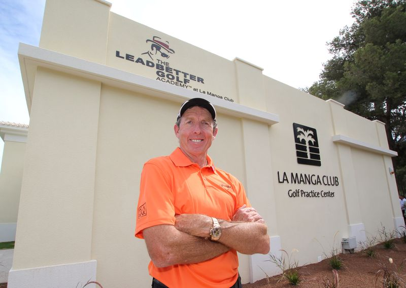 Leadbetter_la_manga_golf_club