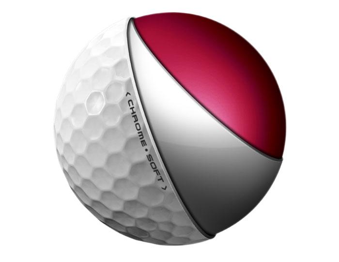 Callaway Golf_chrome-soft-3-piece-tech-pms185