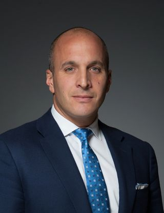Pete_Bevacqua_Headshot