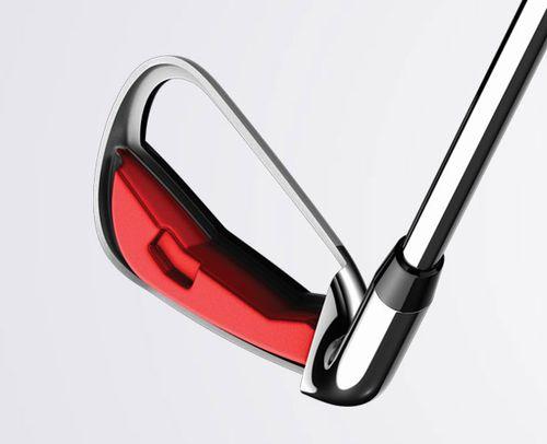 Callaway Golf XR Irons_inside_2