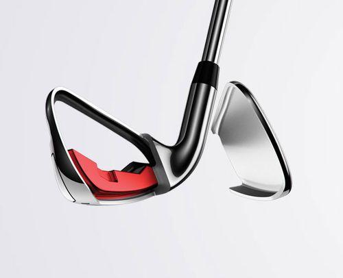 Callaway Golf XR Irons_inside_3