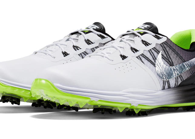 Nike_Lunar_Control_3_39729