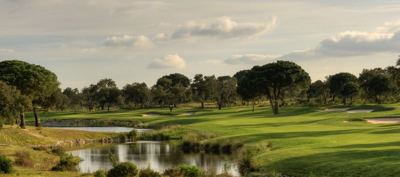 Orizonte Golf_1