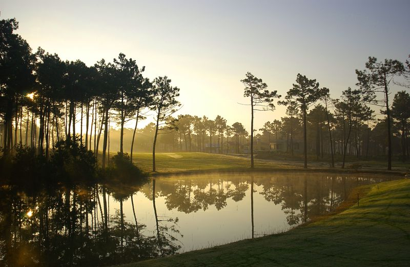 Orizonte Golf_3