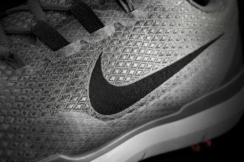 Nike_TW15_Flyweave_Detail_native_600