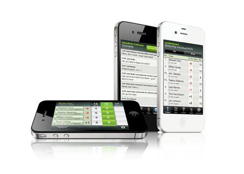 Golf_GameBook_3xiPhone_4