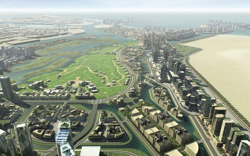 Al-zorah-city-image-2
