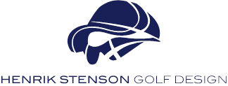 Henrik Stenson Golf Course Design