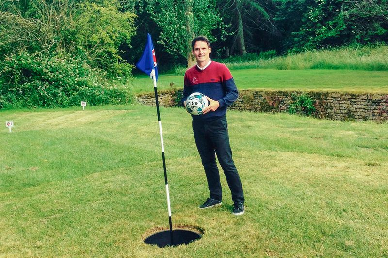 HeythropParkResort_FootGolf_Summer2015_300dpi_Full-1