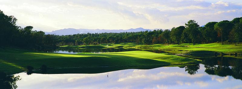 1. PGA Catalunya_Stadium Course_13th_small