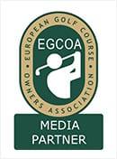 egcoa