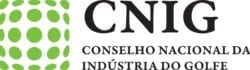 CNIG-Logo-Portuguese Golf Owners Association