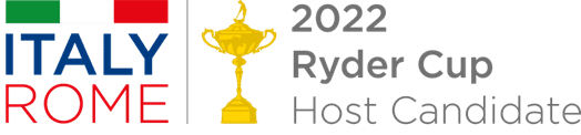 Italy Rome Ryder Cup 2022