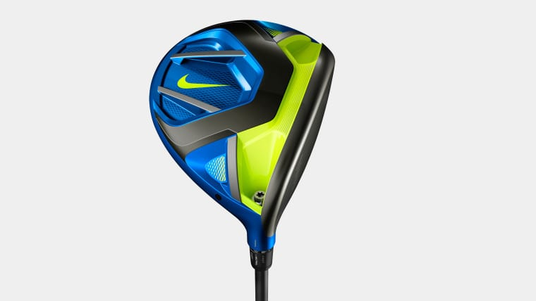 9663cc599732 How to hit the sky with the new Vapor Fly clubs    Golf Business Monitor