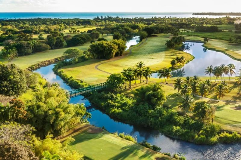 Rio Mar Country Club