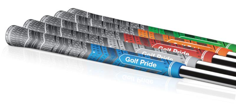 Golf Pride_grips_reflection