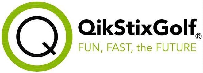 QikStixGolf