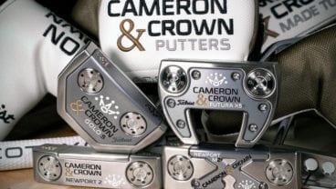 Cameron & Crown group
