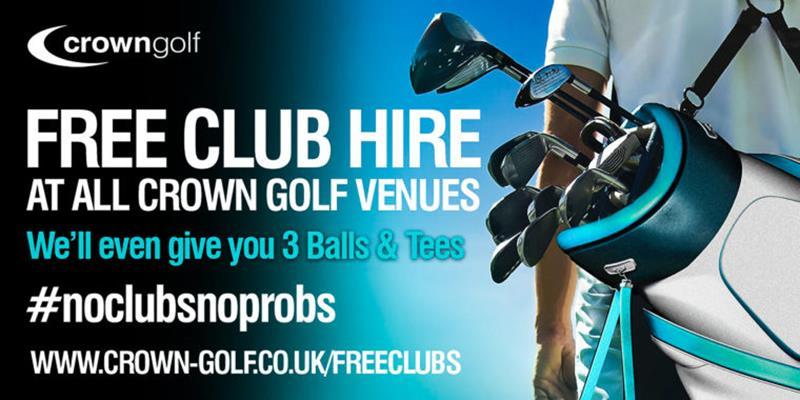 Crown Golf_NoClubsNoProbs