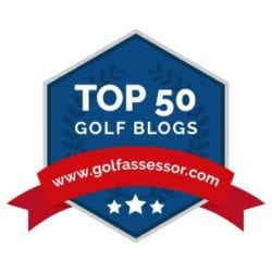 Golf Assessor_Web badge Golf Business Monitor