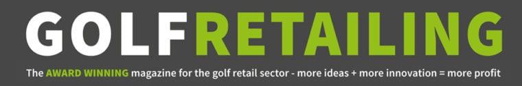 Golf Retailing