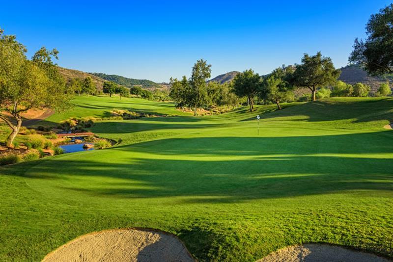 maderas-golf-club-01d