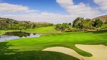 maderas-golf-club-09b
